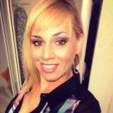 Samasnow from Bayamon | Woman | 42 years old | Virgo