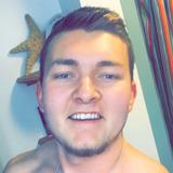 Crsvendsen from Lakeville | Man | 24 years old | Aquarius