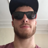 Ben from Whitley Bay | Man | 28 years old | Capricorn