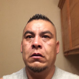 Campos from George West | Man | 42 years old | Gemini