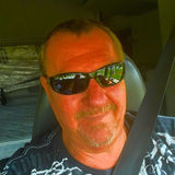 Yvepoulin from Victoriaville | Man | 58 years old | Scorpio
