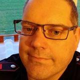Thorsten from Minden | Man | 49 years old | Aquarius