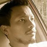 Tapan from Nahorkatiya | Man | 31 years old | Virgo