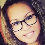 Lena from Ponca City   Woman   35 years old   Gemini