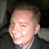 Cj from Eugene | Man | 39 years old | Leo
