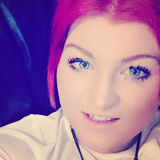 Hollienut from Stockport | Woman | 24 years old | Scorpio