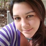 Kami from Troutdale | Woman | 35 years old | Cancer