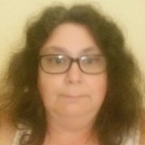 Donnas from Swindon | Woman | 48 years old | Aquarius