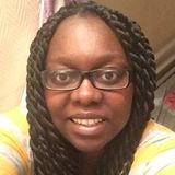Bijou from Cergy | Woman | 37 years old | Sagittarius