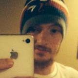 Mason from Pontiac | Man | 27 years old | Gemini