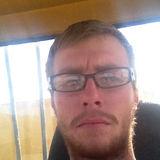 Nono from Ovett | Man | 24 years old | Scorpio