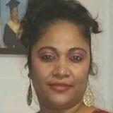Suji from Kuala Lumpur   Woman   34 years old   Capricorn
