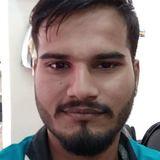 Shreyas from Barsi | Man | 27 years old | Scorpio