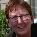 Susan from Wetter (Ruhr) | Woman | 53 years old | Capricorn