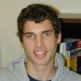 Peter from Tenbury | Man | 34 years old | Taurus