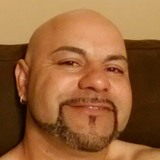 Delfo from Allentown | Man | 47 years old | Leo
