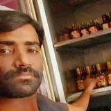 Pyyaddy from Osmanabad | Man | 30 years old | Sagittarius