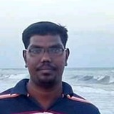John from Avadi   Man   33 years old   Pisces