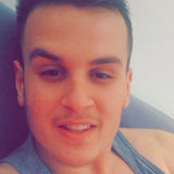 Leonardo from Cardiff   Man   22 years old   Sagittarius
