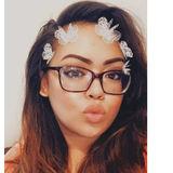 Nikki from Saint Clair Shores | Woman | 24 years old | Sagittarius