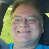 Kev from Bridgewater | Man | 54 years old | Leo