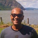 Suckunow from Concord | Man | 44 years old | Virgo