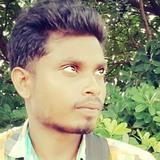 Swapan from Puruliya   Man   26 years old   Cancer
