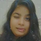 Rashi from Mumbai | Woman | 18 years old | Virgo