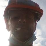 Toti from Totes | Man | 46 years old | Gemini
