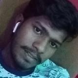 Anveah from Amalapuram   Man   23 years old   Virgo