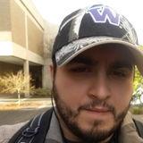 Tony from Marysville | Man | 33 years old | Libra