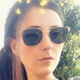 Lolo from Bastia | Woman | 29 years old | Sagittarius