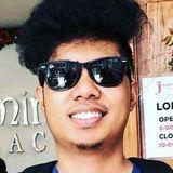 Supremolitaf from Azusa | Man | 27 years old | Libra