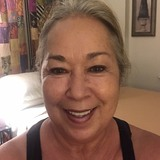 Blushingcheeks from Denver   Woman   60 years old   Sagittarius