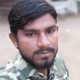 Prakash looking someone in Vijapur, State of Gujarat, India #1