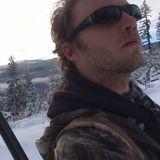 Alwaysoutside from White Rock | Man | 36 years old | Sagittarius