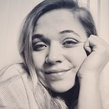 Liv from Kansas City   Woman   22 years old   Aquarius