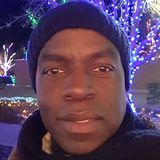 Dex from Ogden | Man | 33 years old | Aquarius