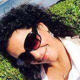 Nav from Swindon | Woman | 41 years old | Aquarius