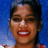 Eshu from Pune | Woman | 18 years old | Pisces