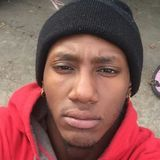 Lilfrank from Pace | Man | 26 years old | Aquarius
