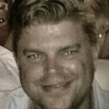 Michaelis from Eschweiler | Man | 38 years old | Taurus