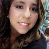 Gabby from Nacogdoches | Woman | 22 years old | Cancer