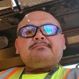 Mexm from Stillwater   Man   51 years old   Taurus
