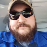 Kyle from Euless   Man   29 years old   Scorpio