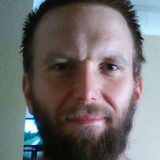 Dan from Invercargill   Man   36 years old   Leo