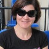 Kimbo from Portland | Woman | 50 years old | Capricorn