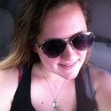 Kaykeejo from Cedar Rapids | Woman | 26 years old | Libra