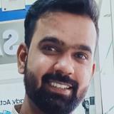 Manish from Akola | Man | 27 years old | Sagittarius
