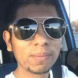 Carlos from Greer | Man | 27 years old | Taurus